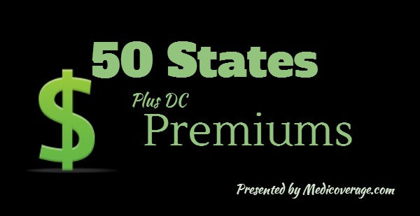 50-state-premium-rates-affordable-care-act