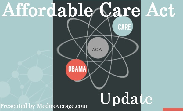 Affordable Care Act Deadline Extended