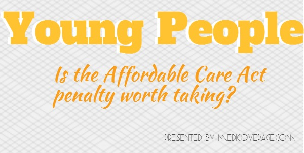 aca-young-people-should-you-opt-for-a-penalty