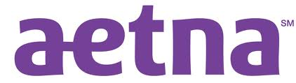 aetna-leaves-california-individual-health-market
