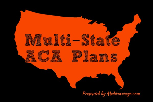 affordable-care-act-multi-state-plans