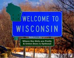 Affordable Care Act Wisconsin
