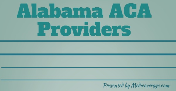 alabama-aca-3-providers-announced