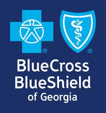 bcbs-georgia-renew-current-plans-until-dec-2014