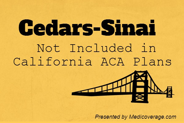 cedars-sinai-not-included-in-california-aca-plans