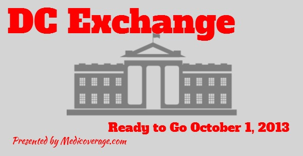 dc-exchange-ready-to-go-october-1st