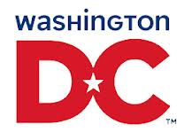 dc-exchange-small-businesses