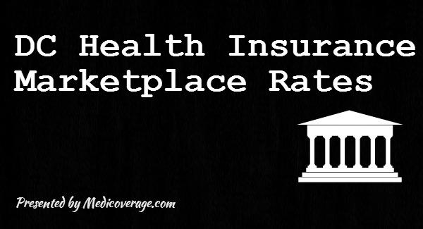 dc-health-insurance-marketplace-rates