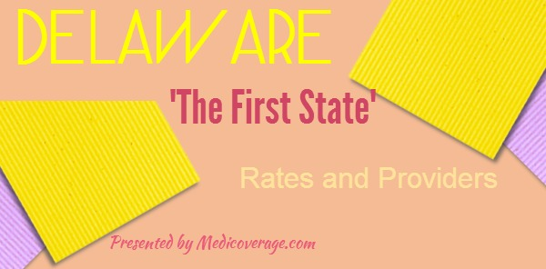 delaware-affordable-care-act-rates