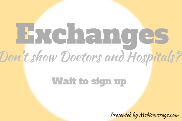 exchanges-dont-list-doctors-and-hospitals