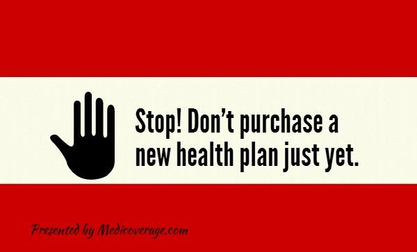 feds-health-website-under-quoting-aca-plan-rates