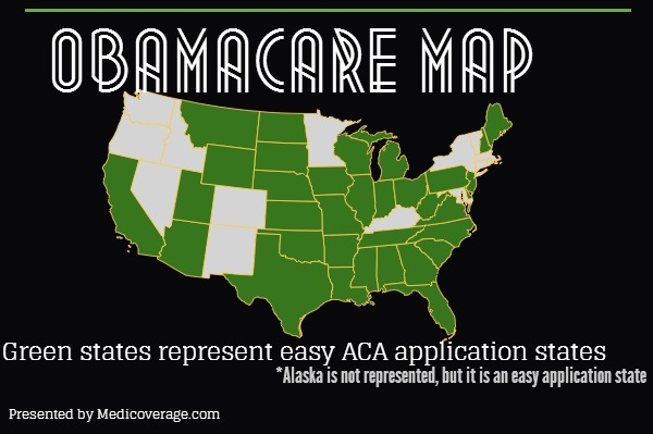 finally-an-easy-way-to-apply-for-obamacare