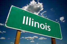 Healthcare Exchange Illinois