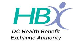healthcare-exchange-dc-announce-monthly-premiums