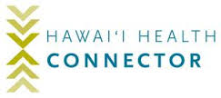 healthcare-exchange-hawaii-12-mil-call-center