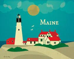 Healthcare Exchange Maine
