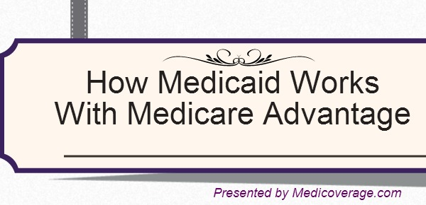 how-medicaid-works-with-medicare-advantage