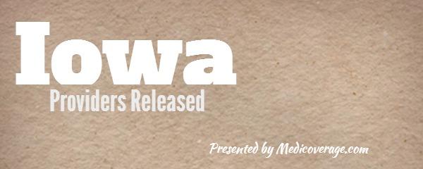 iowa-obamacare-6-providers