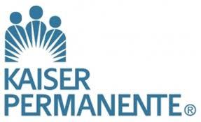 kaiser-ca-2014-grandfathered-rates-increase-7
