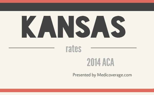 kansas-affordable-care-act-rates