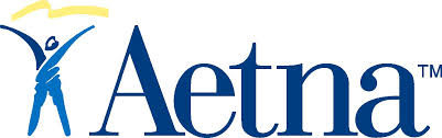 medicoverage-to-help-assist-cancelled-aetna-members