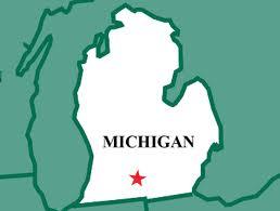 Michigan Healthcare Exchange