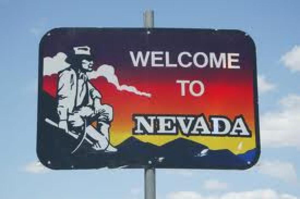 Nevada ObamaCare