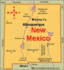 new-mexico-state-based-healthcare-exchange