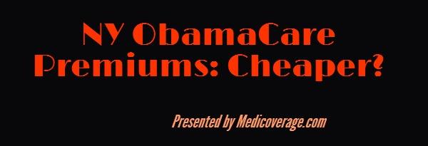 ny-obamacare-premiums-cheaper