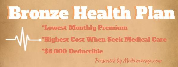obamacare-bronze-plan-details