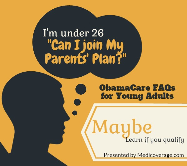 obamacare-faq-under-26