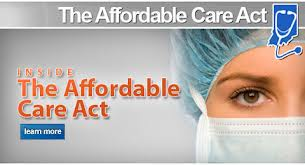 ObamaCare Guaranteed Issuance