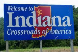 ObamaCare Indiana