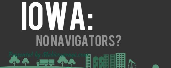 obamacare-iowa-no-navigators
