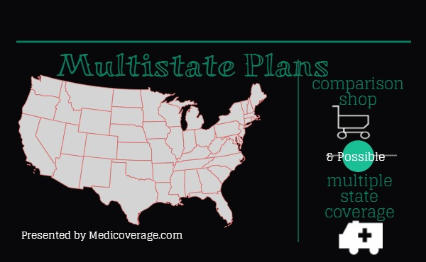 obamacare-multistate-plans-2-reasons-why-they-might-be-right-for-you