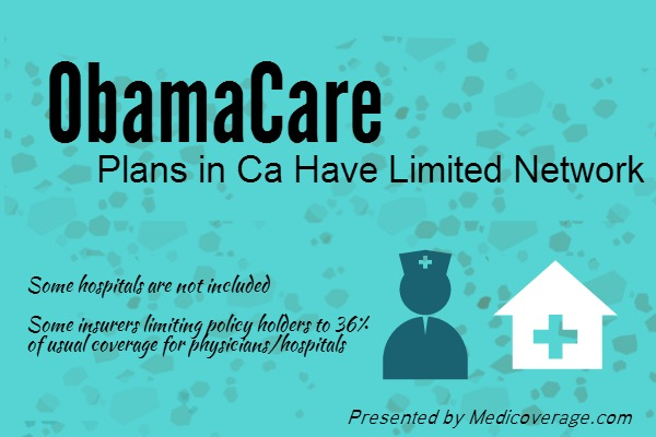 obamacare-plans-in-ca-limit-doctors-hospitals