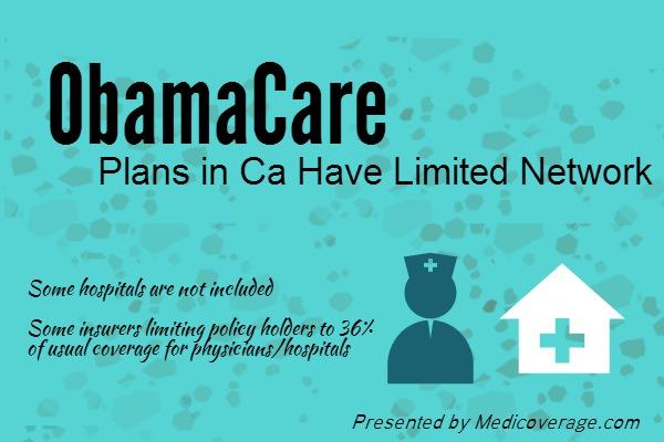 obamacare-plans-in-ca-limit-doctors-hospitals