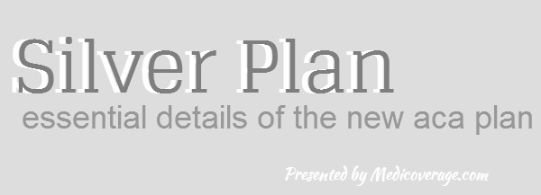 obamacare-silver-plan-overview