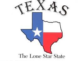 ObamaCare Texas