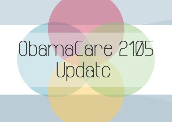 obamacare-update