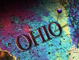 Ohio Healthcare Exchange