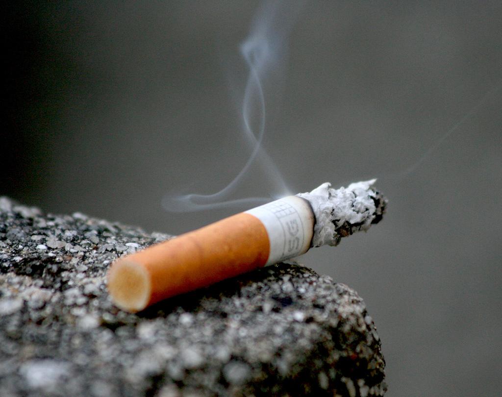states-can-choose-not-impose-obamacare-smoking-penalty
