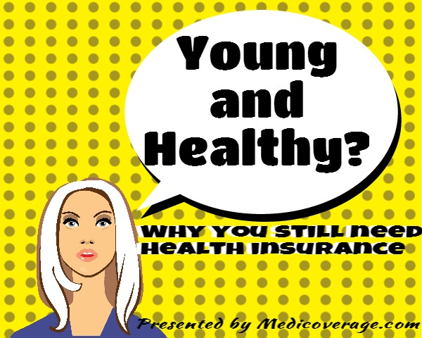 young-healthy-should-still-get-health-insurance