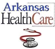 arkansas healthcare exchange providers