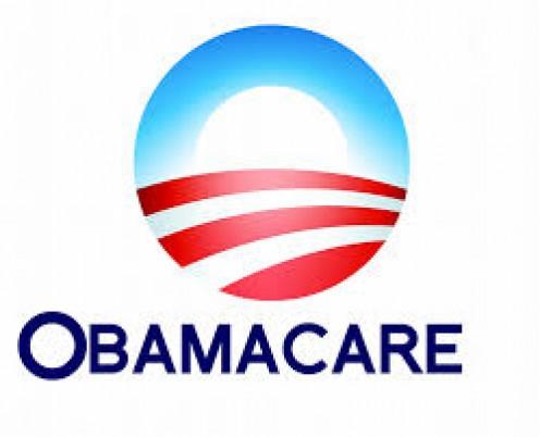 Catastrophic Premiums Healthcare Exchange