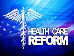 healthcare-exchange-initial-enrollment