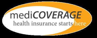 Medicoverage