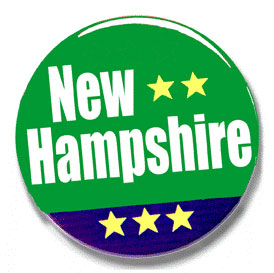 New Hampshire Tonik Rates