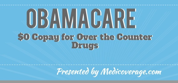 obamacare-0-copay-for-over-the-counter-drugs