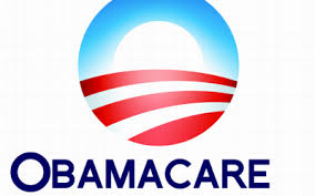 Obamacare: 25 Mil Now Eligible with Healthcare Exchange